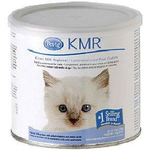 KMR for Kittens by PetAg / Type (6 ounce Powder) Best Price
