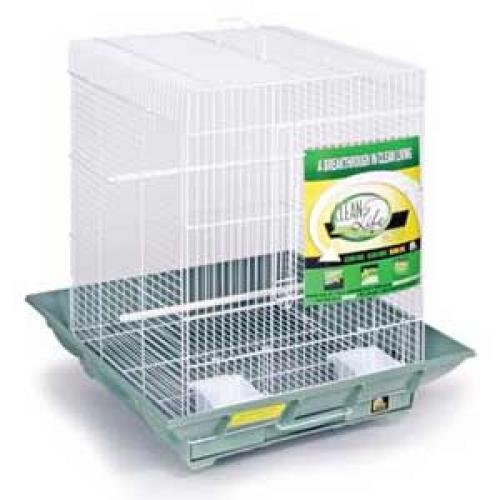 Clean Life Bird Cage  (Case of 4) Best Price