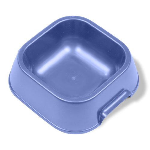 Pureness Lightweight Pet Dish - Small Best Price