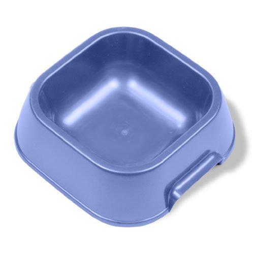 Pureness Lightweight Pet Dish Small