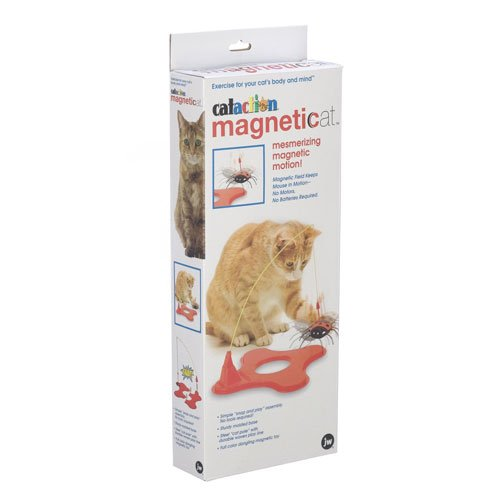 Magneticat Cat Toy Best Price