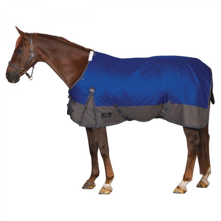 Everest 600d Medium Standard Neck / Size (78 in.) Best Price