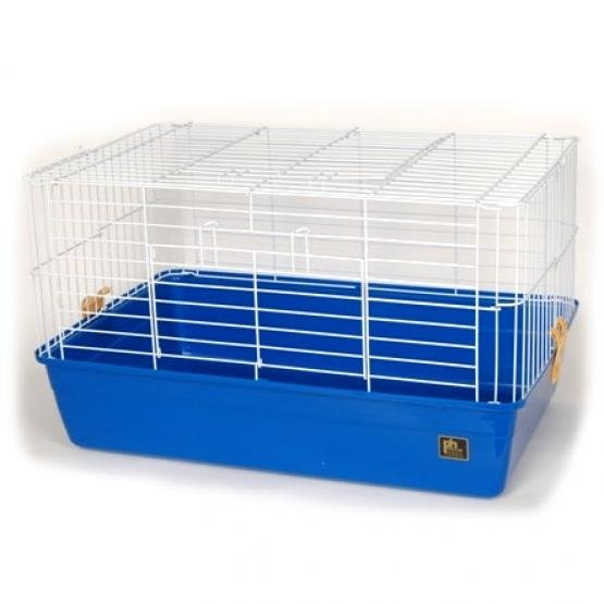 Small Pet Tubby Cage 3 pk. (Case of 3) Best Price