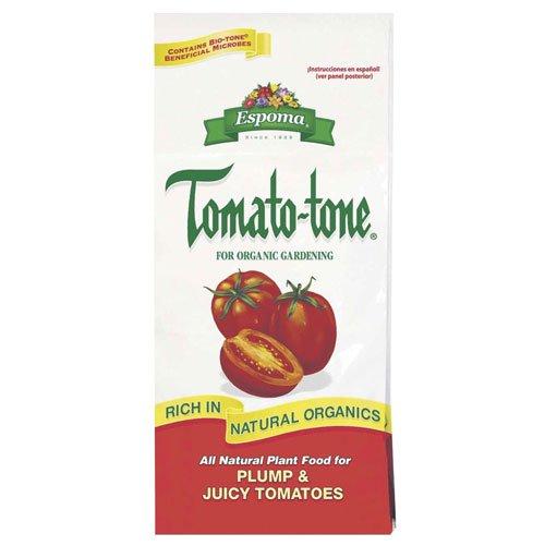 Tomato-tone / 20 lbs Best Price