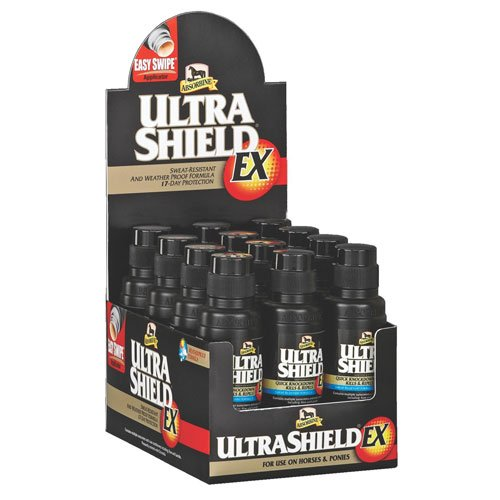 Ultrashield EX Easy Swipe Best Price