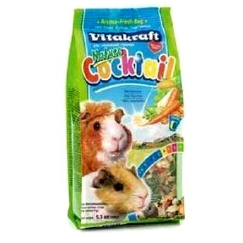 Guinea Pig Veggie Cocktail 4.5 oz. Best Price