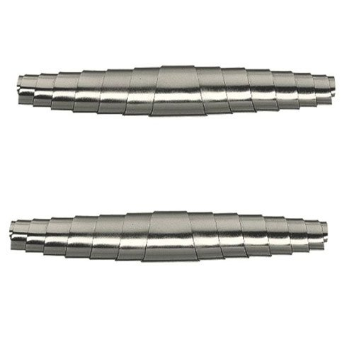 Replacement Spring for Felco Pruners - 2 pk. Best Price
