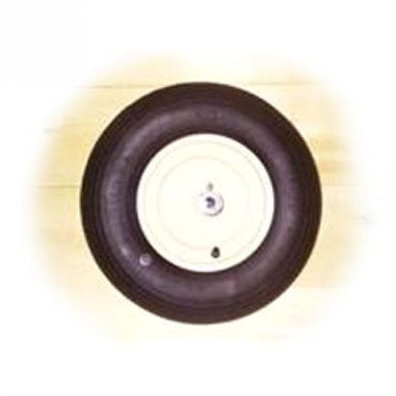 Sr-10/SR-8 Wheelbarrow Wheel - 16 in.