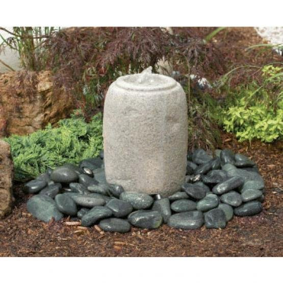 Sagada Pot Fountain / Type (Kit) Best Price