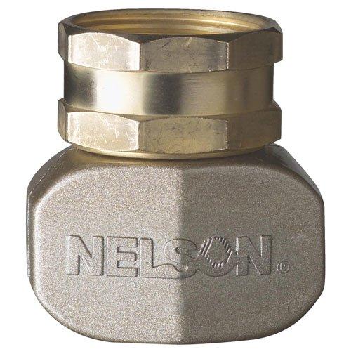 Female Brass Metal Hose Repair Best Price