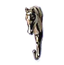Horse Head Bridal Hook - 6 in. Best Price