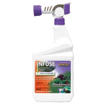 Infuse Lawn / Landscape RTS - 1 qt. Best Price