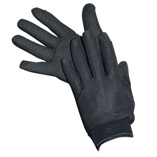 Easy Care Cooltech Riding Glove / Size (Large) Best Price