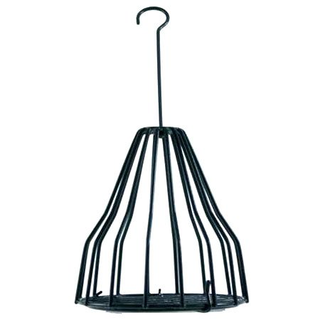 Bird Bell Cage Feeder Best Price