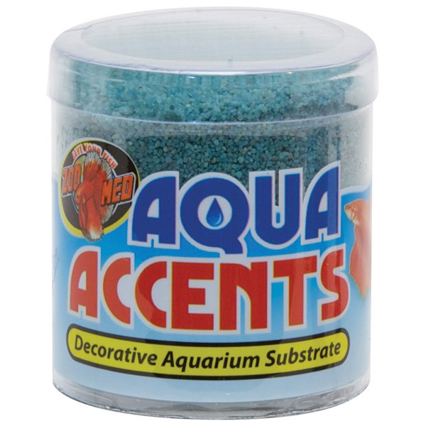 Aqua Accents 8 oz  / Color (Terminator Teal Sand) Best Price