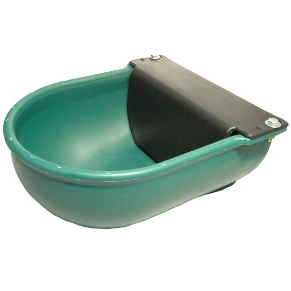 Automatic Float Bowl for Horses Best Price