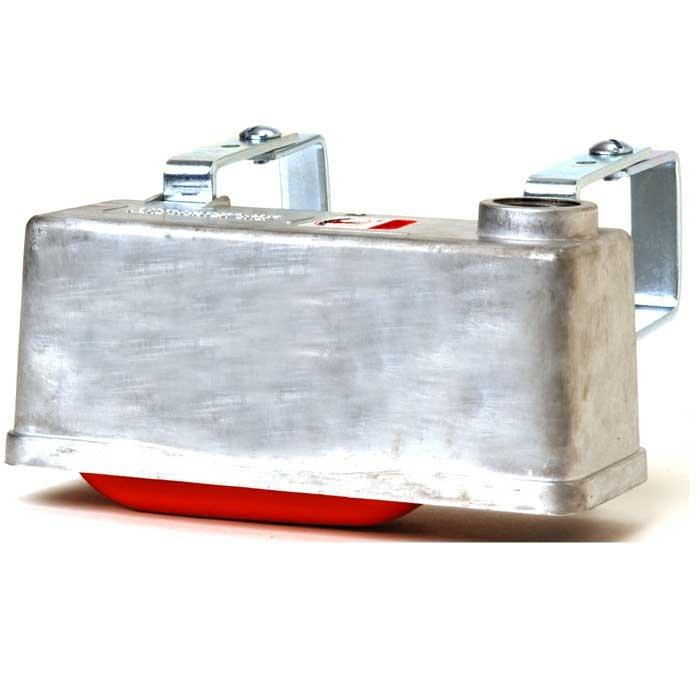 Trough-O-Matic Float Valve Aluminum Best Price