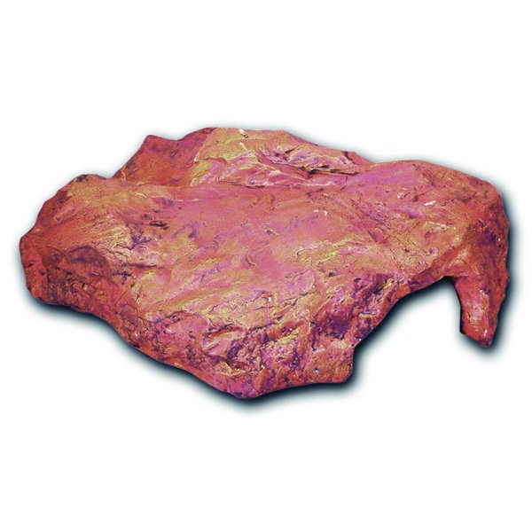 Rock Den for Reptiles - 10 x 10.5 in. Best Price