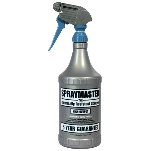 SprayMaster Hand Sprayer 32 Oz. Best Price