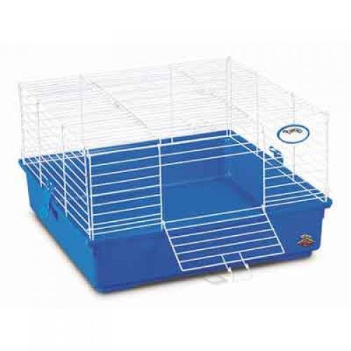 For sale small cage for small animals guinea pigs rabbits for Small guinea pig cages for sale