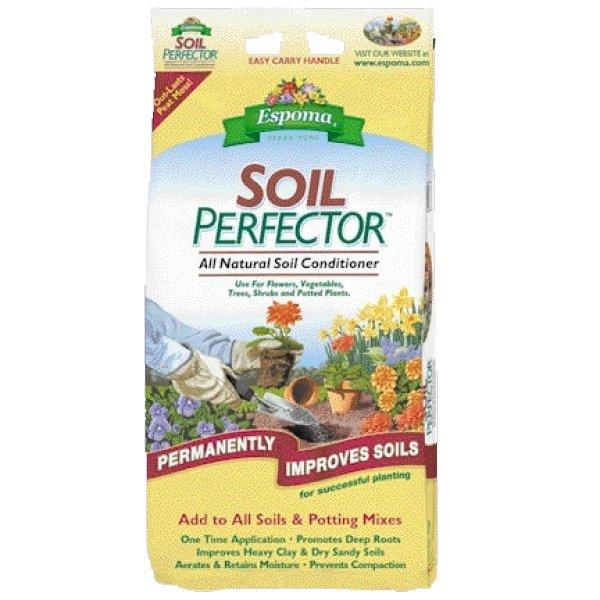 Soil Perfector Soil Supplement - 27 lb. Best Price