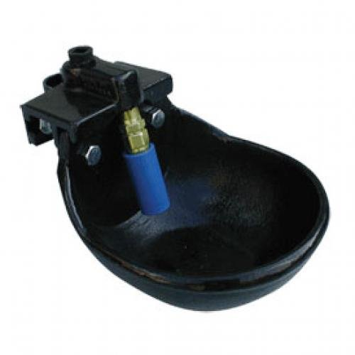 Cast Iron Water Bowl for Horses and Cattle Best Price