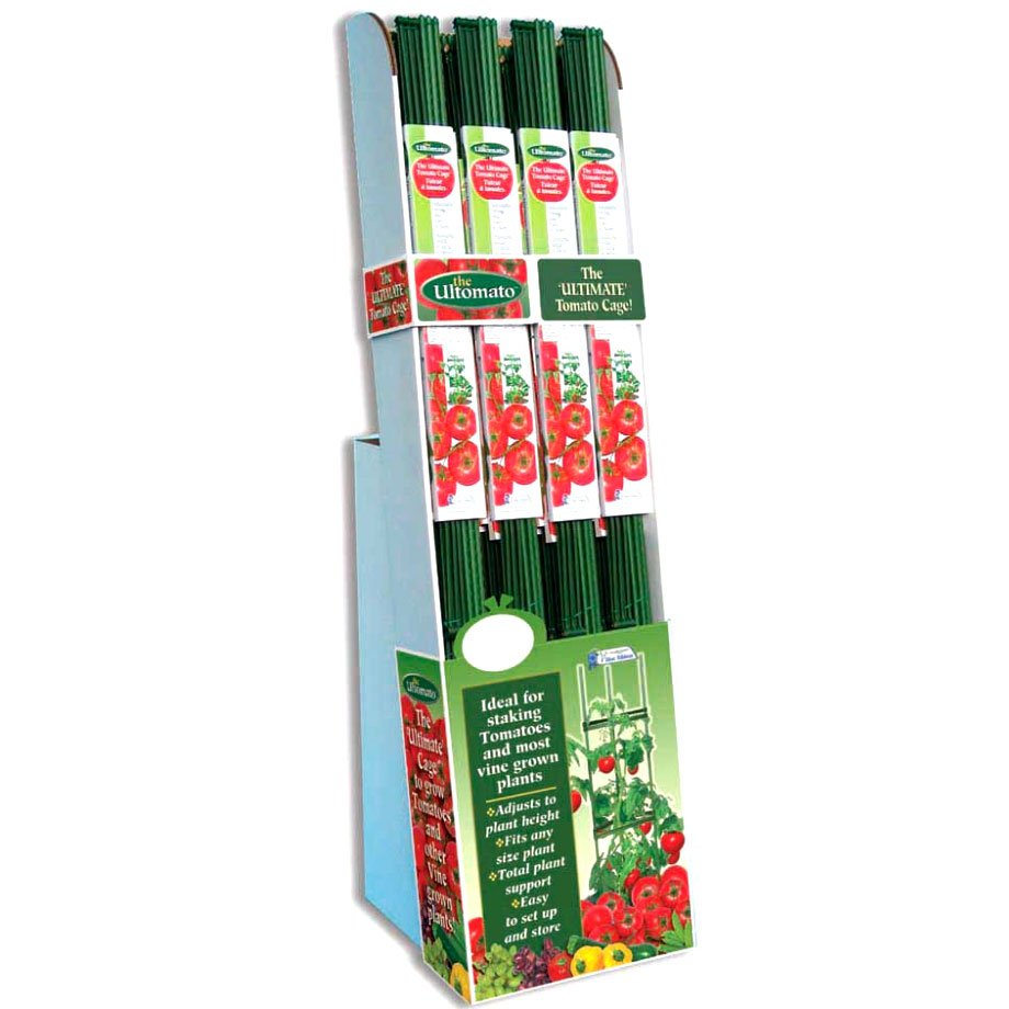 Ultomato Poly Tomato Support System Best Price