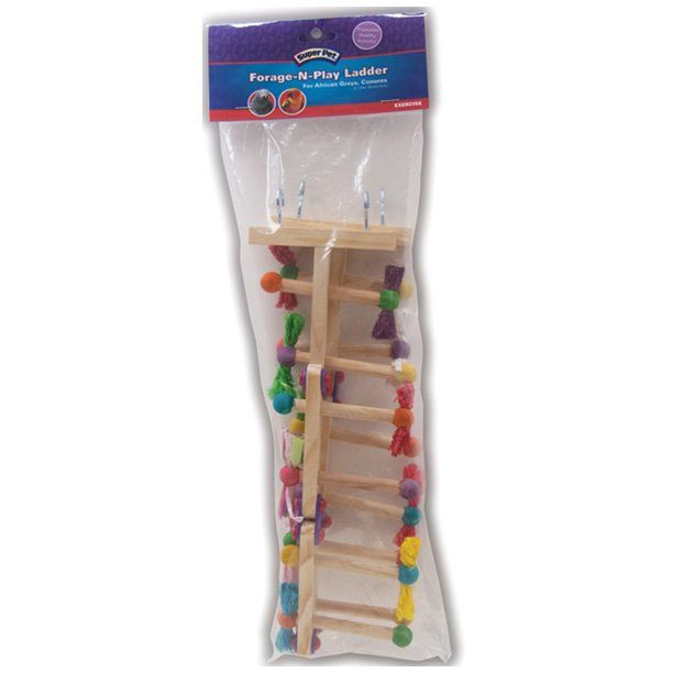 Avian Challenge Ladder / Size Medium