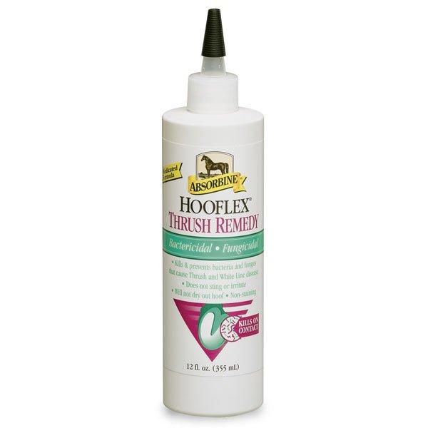 Hooflex Thrush Remedy 12 oz. Best Price