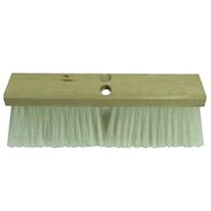 Poly Street Broom 16 inch Best Price