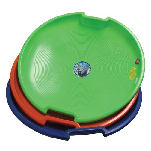 Sno Racer Disc 26 in. Best Price