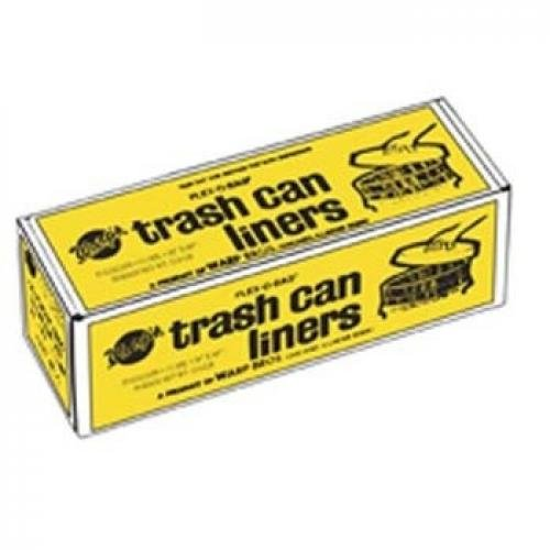 Industrial Trash Bags 33 gallon Best Price