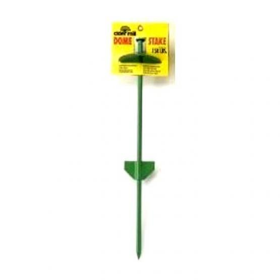 Basic Training Dog Stake - 18 in. Best Price