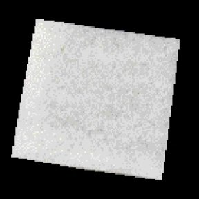 Pondmaster 1000/2000 Filter Replacements / Type Coarse Poly Filter