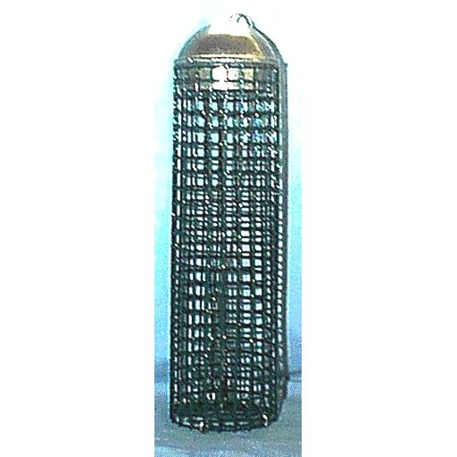 Wire Peanut Feeder Best Price