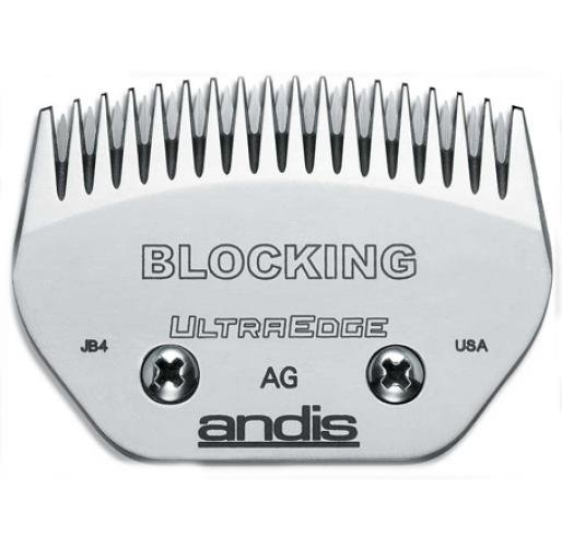 Andis 64335 Regular Blocking blade