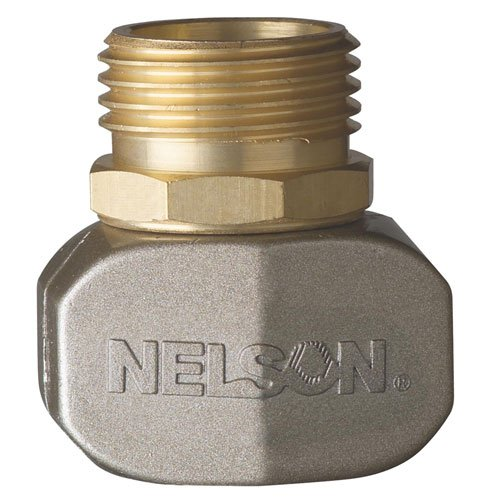 Male Brass and Metal Hose Repair Best Price
