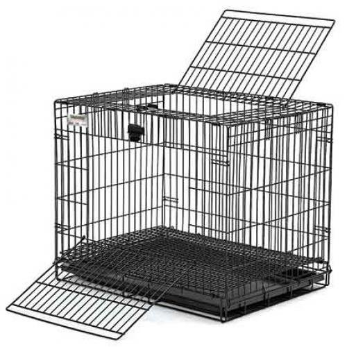 Wabbitat Rabbit Cage - Large Best Price