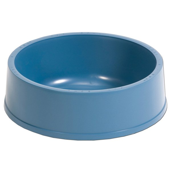 Fool-A-Bug Dog Food Bowl - Jumbo Best Price