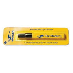 Z Tag Marking Pen - Livestock Identification Best Price