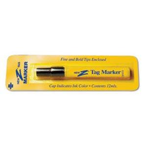 Z Tag Marking Pen - Livestock Identification Best Price