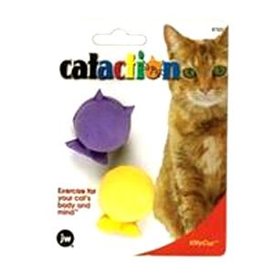 Kitty Cuz Cat Toy Best Price
