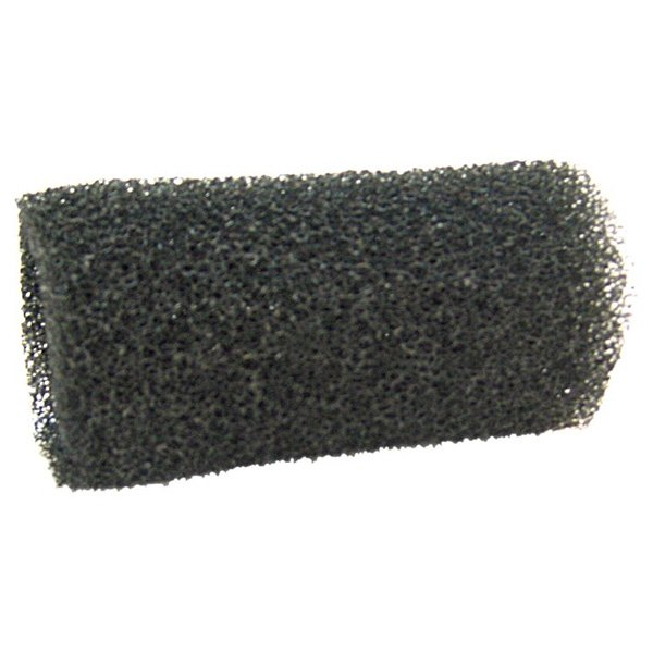 Pondmaster foam pre filter 12505 pond supplies gregrobert for Pond pre filter