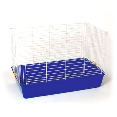 Rabbit Tubby Cage - 3 pk. (Case of 3) Best Price
