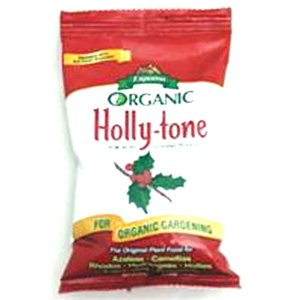 Holly-tone Packet - 5 oz. Best Price