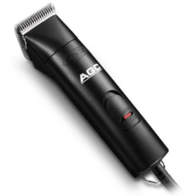 AGC Professional Clipper with Size 10 Blade Set Best Price