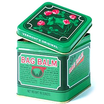 Bag Balm Salve Minature 1 oz Best Price