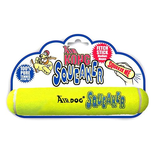 Air Kong Squeaker Stick - Medium Best Price