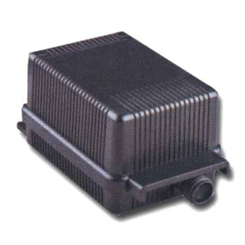 Single Outlet Transformer for Pond Lights Best Price