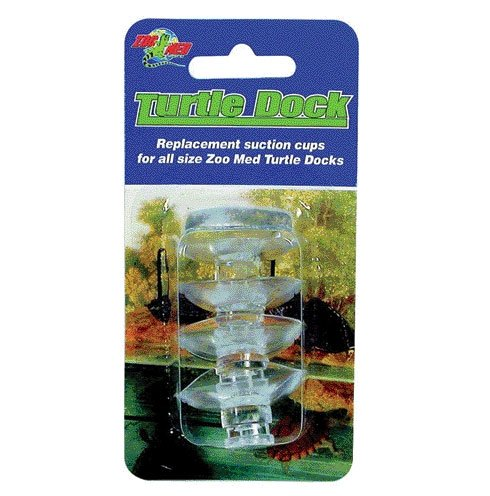 Turtle Dock Suction Cup Best Price